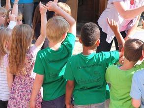 幼児英語教育はやるべきか?6つのメリットと4つのデメリット