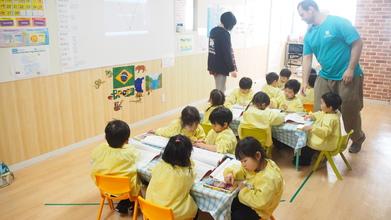 保育園と幼稚園どっちを選ぶべきか?~違いと特徴を知ろう~