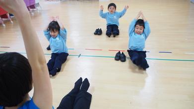 第9回ダンスレッスンレポート ~課外クラス~