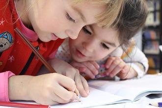 幼児英語学習における『英語を学ぶ意義』について親が知っておきたいこと