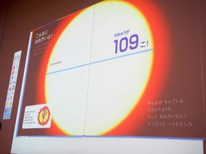 自然科学 ~太陽~