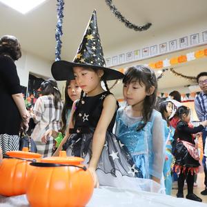 Halloween 2019 ~ハロウィン 2019~