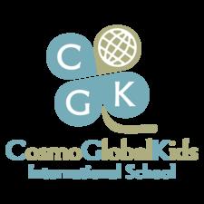 2021年度年少3歳児クラス募集状況のお知らせ(12/28更新)