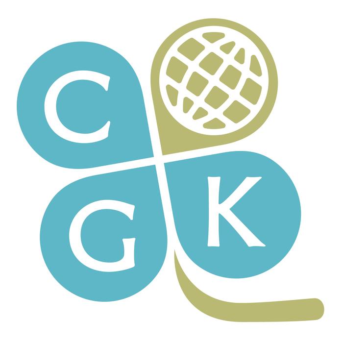 CGKロゴ