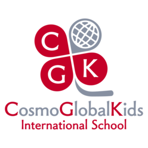 A Diverse Environment and High Quality for Real Global Kids