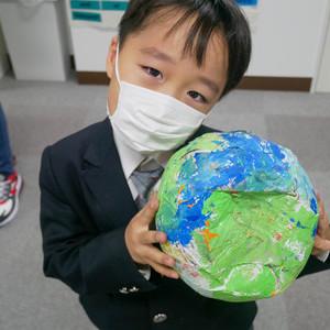 サイエンスレッスン紹介/Science for Project Work