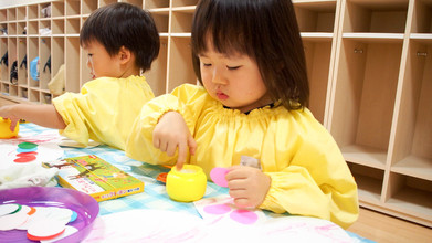 Children's Day - Japanese cultural study -