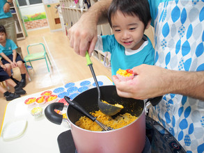 Cooking: Macaroni and Cheese