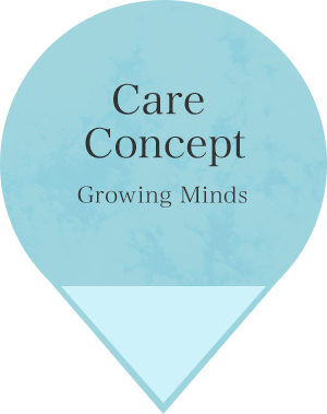 Care Concepts