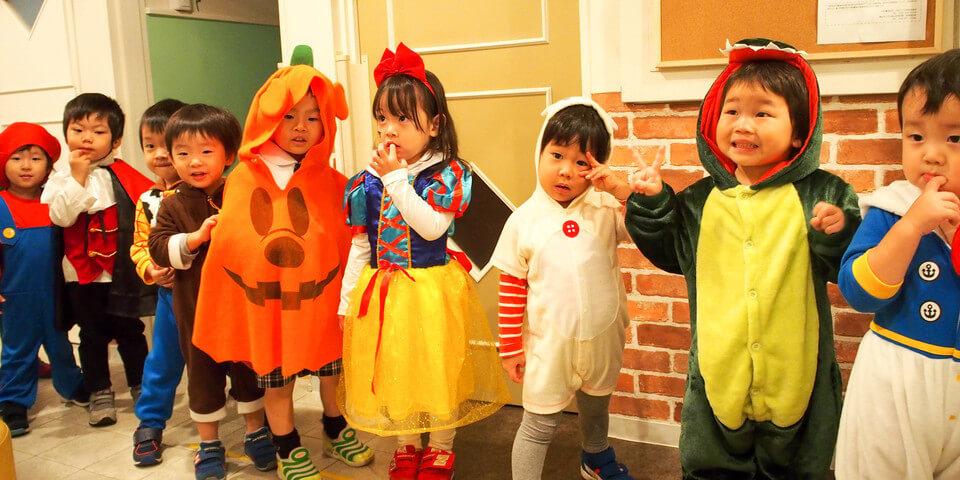 異文化・日本文化学習